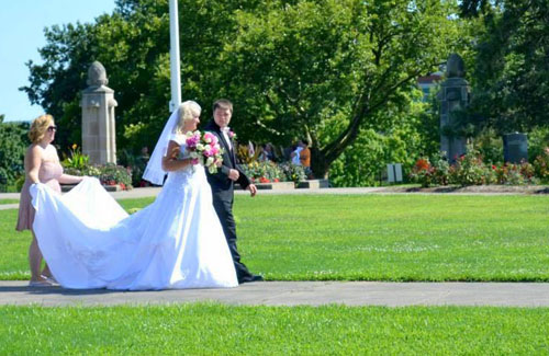 lynnea-taylor-wedding-1
